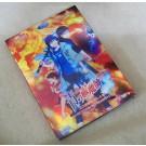 青の祓魔師 京都不浄王篇+青の祓魔師 全37話 DVD-BOX