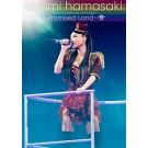 ayumi hamasaki COUNTDOWNLIVE 2019-2020 ~Promised Land~ A (浜崎あゆみ出演) DVD-BOX