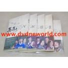 馬医 DVD-BOX I-V 完全正規品