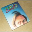 ベター・コール・ソウル (Better Call Saul) シーズン1 COMPLETE BOX(初回限定版) 5枚組[DVD]