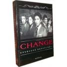 CHANGE DVD-BOX