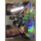 クロスロード3 群衆の正義 DVD-BOX