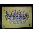 ダンドリ。~Dance☆Drill~ DVD-BOX