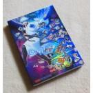 銀魂 第4期 ポロリ篇 第329-341話 DVD-BOX