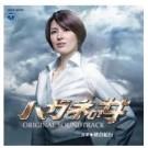 ハガネの女 season1+2 (吉瀬美智子出演) DVD-BOX 全巻
