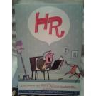HR(香取慎吾、篠原涼子出演)DVD-BOX 全巻
