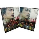 NHK大河ドラマ 軍師官兵衛 完全版 全50話 DVD-BOX 全巻
