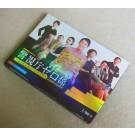 警視庁ゼロ係~生活安全課なんでも相談室~SECOND SEASON DVD-BOX