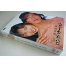 ロングバケーション DVD-BOX 7枚組