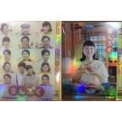 連続テレビ小説 まんぷく 完全版 DVD-BOX 全26週 全151回 全巻