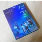 NHK土曜ドラマ「みかづき」 DVD-BOX