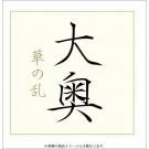 大奥 華の乱 DVD-BOX