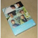 好きな人がいること DVD BOX