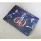 60 誤判対策室 DVD-BOX