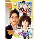 棚ぼたのあなた DVD-BOX 1-6(完全版)
