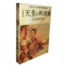 天皇の料理番 (佐藤健出演) DVD-BOX