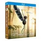 The Chestnut Man チェスナットマン Blu-ray BOX