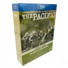 THE PACIFIC / ザ・パシフィック 全巻 Blu-ray BOX
