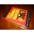 トラブルマン DVD-BOX