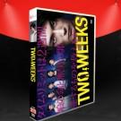 TWO WEEKS DVD-BOX