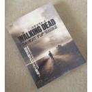 ウォーキング・デッド シーズン2 DVD-BOX 完全版6枚組