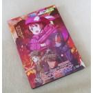 ソードアート・オンライン オルタナティブ ガンゲイル・オンライン 全12話 DVD-BOX