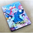 エロマンガ先生 全12話 DVD-BOX