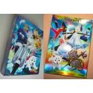 銀魂 第1-252話+劇場版 DVD-BOX 全巻
