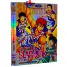 SLAM DUNK スラムダンク 全101話+劇場版 [HDリマスター版] DVD-BOX 全巻