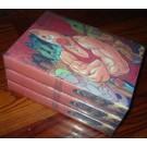 キン肉マン DVD-BOX
