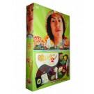 喰いタン2 (出演 東山紀之、森田剛、京野ことみ) DVD-BOX