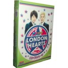 LONDON HEARTS ロンドンハーツ 2010 DVD-BOX