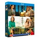 韓国ドラマ 結婚作詞 離婚作曲 シーズン2 Blu-ray BOX